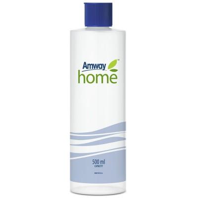 Pružná fľaša s otočným uzáverom AMWAY HOME™