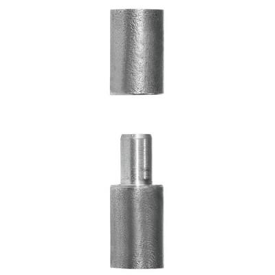 221195 Zaves MH0264N04 • 20x100 mm, navárací StrendPro