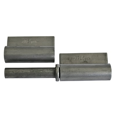 221780 Záves T00341, 080 mm, oceľový StrendPro