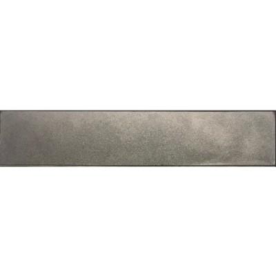 7094015 Liatinové platne na šporáky 630 x 130 mm CARDINALIS