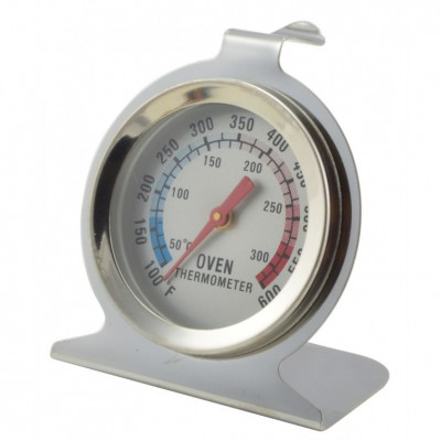 28363 Teplomer do rúry  od 50°C- 300°C PERFECT HOME