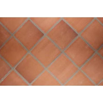 Terakotová dlažba 25 x 25 cm obdĺžnik
