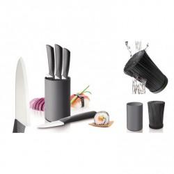 Kuchynské náčinia