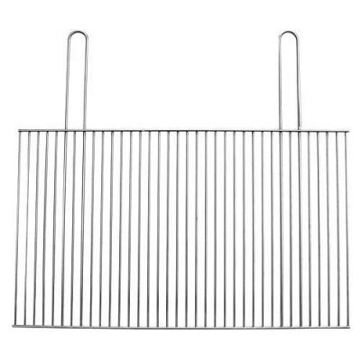 2210279 Rošt BBQ 80.1, 570x300 mm, drôtený StrendPro