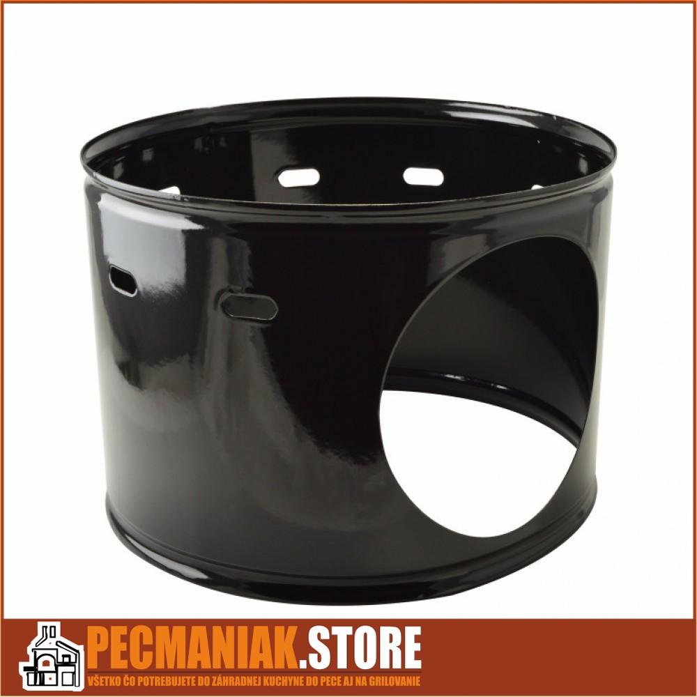 13214 Chránič plameňa D: 360 mm (stojan pod kotlík) PERFECT HOME